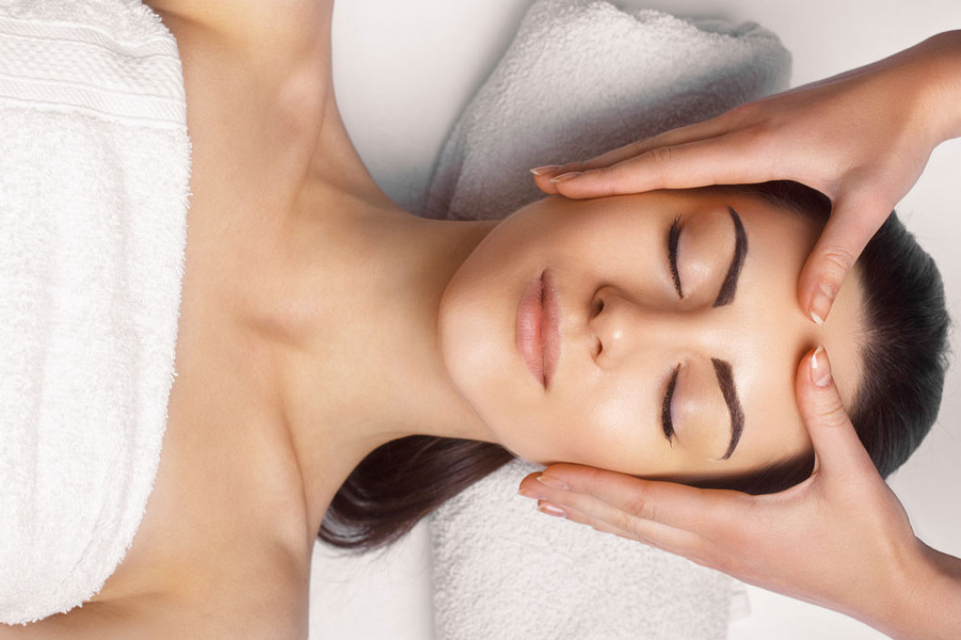 Treat Yourself to a Spa Day in Evansville, Indiana